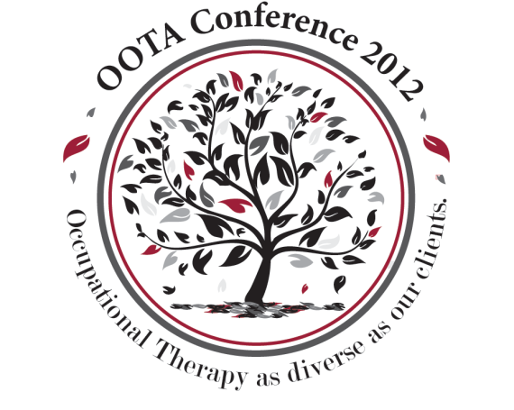OOTA Conference Logo