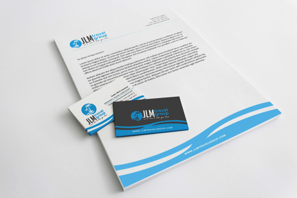 JLM-letterhead-business-cards1