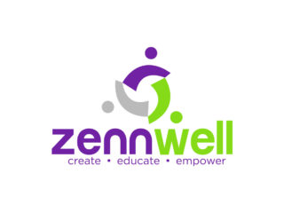 Wellness Program Logo 1